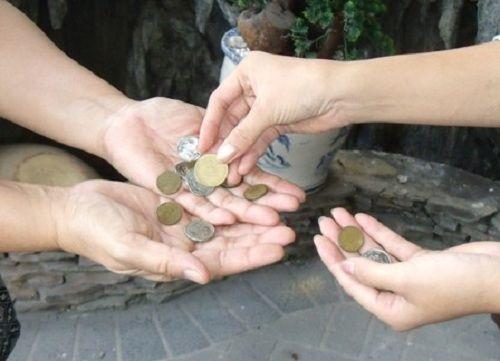 Các cung hoàng đạo nói gì khi bạn hỏi vay tiền? - Ảnh 2