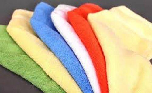 """Cách chọn, sử dụng khăn mặt trẻ em """"chuẩn không cần chỉnh"""" - Ảnh 1"""