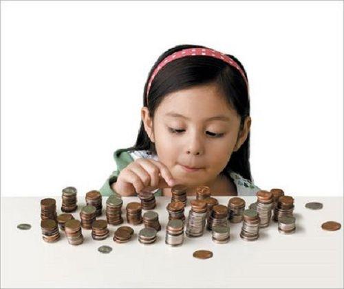 Gửi tiết kiệm cho con và mua bảo hiểm cho con, cái nào tốt hơn? - Ảnh 2