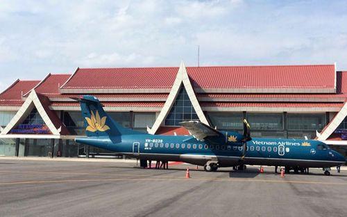 """Bầu Đức: Sân bay 800 tỷ và tài sản """"phải đi thăm bằng trực thăng"""" tại Lào - Ảnh 1"""