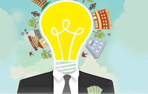 Ý tưởng kinh doanh nào phù hợp với bạn? - Ảnh 3