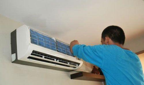 Chọn và sử dụng điều hòa: Những sai lầm nhà nào cũng mắc - Ảnh 3