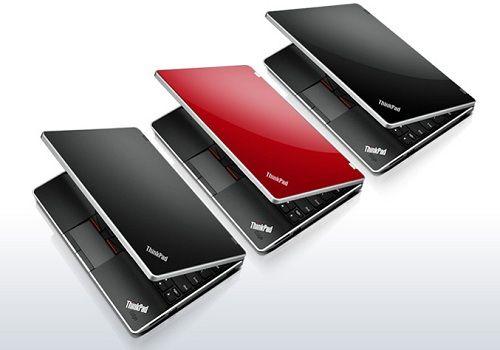 Laptop Lenovo: Nguy cơ gây cháy từ pin đe dọa người dùng Việt - Ảnh 1