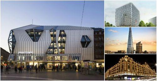 Độ giàu khủng của 2 đại gia muốn mua tòa nhà Keangnam Hà Nội - Ảnh 1