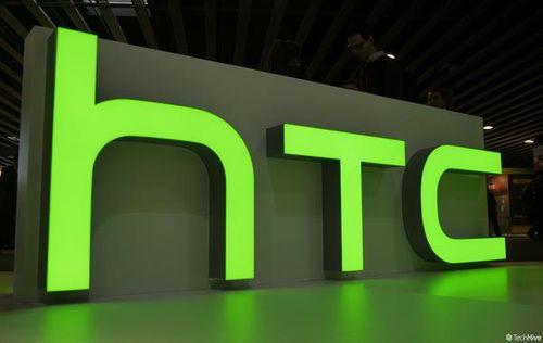 """Đại gia Asus """"nhăm nhe"""" thôn tính HTC? - Ảnh 1"""