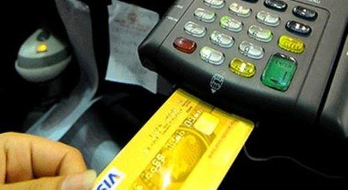 """Thẻ tín dụng: Làm thế nào để """"né"""" lãi suất và các khoản phí không cần thiết? - Ảnh 1"""