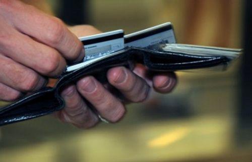 """Thẻ tín dụng: Làm thế nào để """"né"""" lãi suất và các khoản phí không cần thiết? - Ảnh 2"""