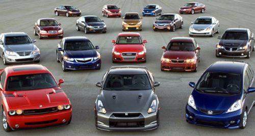 Phí mới với xe ô tô dưới 7 chỗ: Không làm tăng giá xe? - Ảnh 2