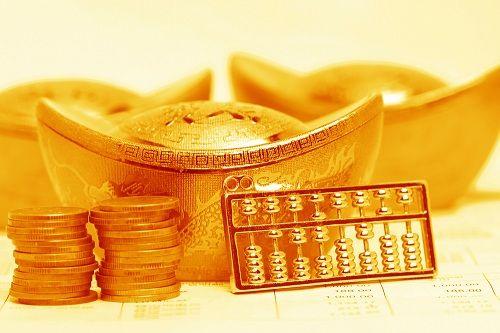 Giá vàng hôm nay 16/6: Giá vàng SJC giảm 10.000 đồng/lượng - Ảnh 1