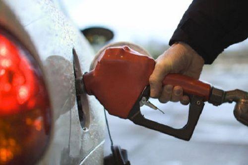 Giá xăng dầu hôm nay 19/6 sẽ được điều chỉnh tăng hay giảm? - Ảnh 1