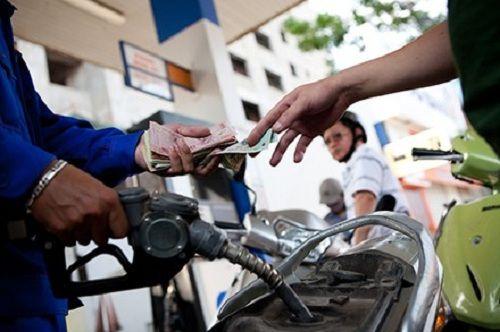 Giá xăng dầu sẽ giảm trong 2 ngày tới? - Ảnh 1
