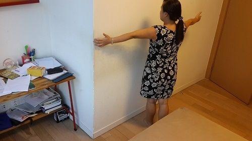 Keangnam Vina phải hoàn trả tiền quỹ bảo trì trước ngày 10/6 - Ảnh 1