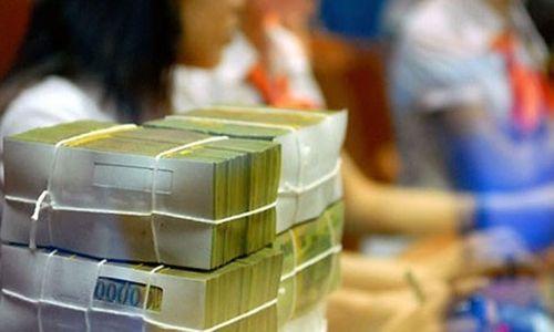 Lãi suất tiền gửi tiết kiệm tăng: Kênh sinh lời tốt cho người muốn cất giữ tiền - Ảnh 1