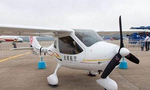 Cận cảnh chiếc máy bay điện giá 3,5 tỷ đầu tiên trên thế giới - Ảnh 2