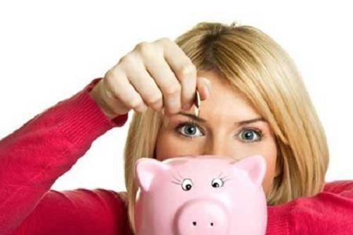 Cách quản lý tài chính cá nhân hiệu quả cho người tiêu hoang - Ảnh 2