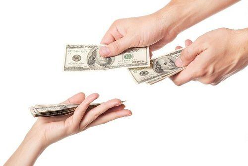 Cách quản lý tài chính cá nhân hiệu quả cho người tiêu hoang - Ảnh 1