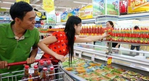 Người Việt sẽ tiêu xài như thế nào trong 5 năm nữa? - Ảnh 2