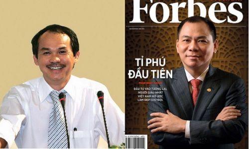 Bầu Đức và cơ hội thành người giàu nhất Việt Nam - Ảnh 2