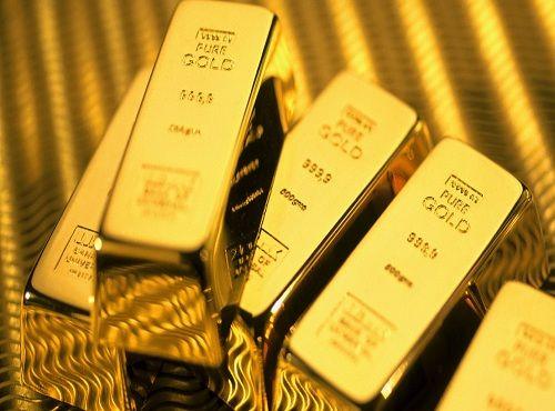 Giá vàng hôm nay 29/6: Giá vàng SJC tăng 20.000 đồng/lượng - Ảnh 1
