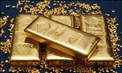 Giá vàng SJC chiều nay 29/6 tăng thêm 20.000 đồng/lượng - Ảnh 1