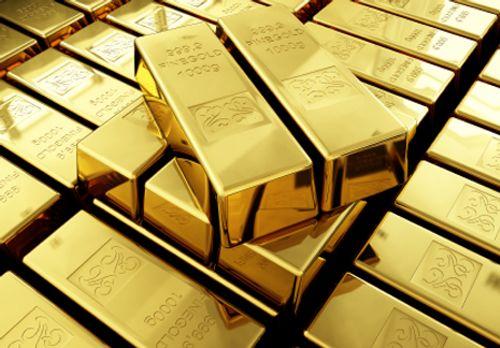 Giá vàng hôm nay 6/6: Giá vàng SJC giảm 10.000 đồng/lượng - Ảnh 1