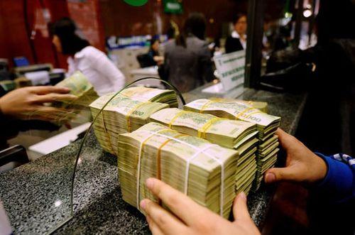 Lãi suất tiền gửi tiết kiệm của ngân hàng nào đang cao nhất? - Ảnh 2