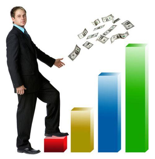 17 dấu hiệu chứng tỏ bạn sẽ giàu và thành công - Ảnh 2