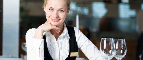 Kinh doanh quán cà phê: Những kinh nghiệm để chắc thắng - Ảnh 3