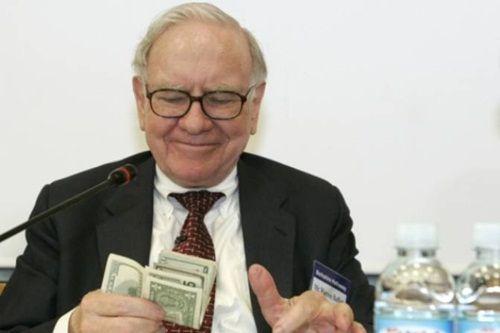 Những cách làm giàu được nhiều tỷ phú thế giới áp dụng - Ảnh 1