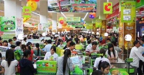 Big C về tay đại gia Thái Lan: Cảnh báo đáng ngại cho thị trường Việt? - Ảnh 1