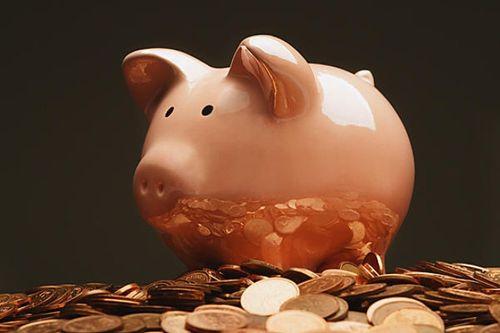 Thói quen giúp bạn tránh nợ nần và sớm giàu có - Ảnh 2