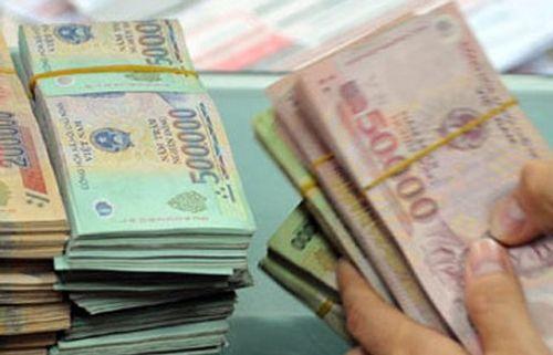 Thu nhập bình quân đầu người của Việt Nam năm 2016 khoảng 50 triệu đồng - Ảnh 1