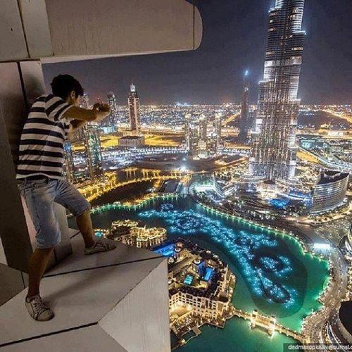 """""""Ngả mũ"""" trước cuộc sống xa xỉ của cậu ấm, cô chiêu nhà các tỷ phú Dubai - Ảnh 4"""