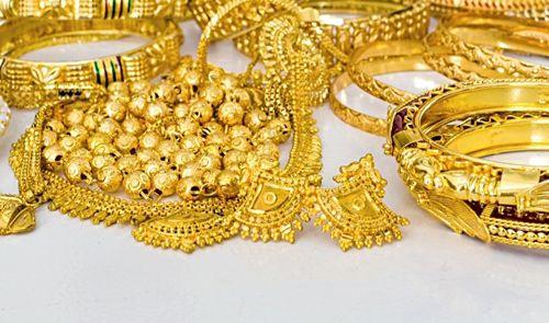 Giá vàng hôm nay 1/7: Giá vàng SJC tăng 150.000 đồng/lượng - Ảnh 1