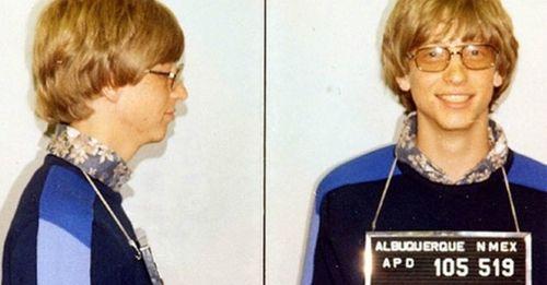 Thú vui xa xỉ của tỷ phú thế giới Bill Gates - Ảnh 2