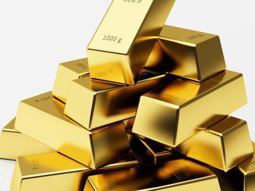 Giá vàng hôm nay: Giá vàng SJC giảm 300.000 đồng/lượng - Ảnh 1