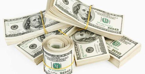 Giá USD hôm nay 13/7: Đứng yên - Ảnh 1