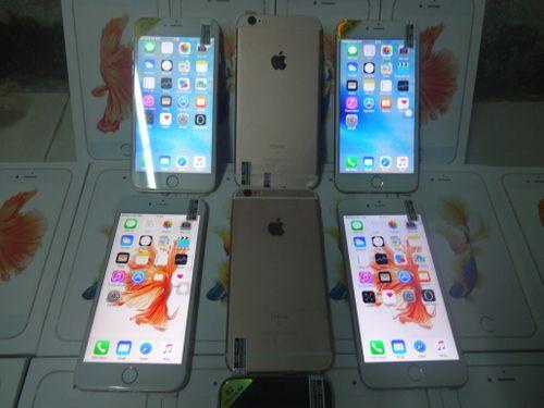 Sự thật về iPhone 7 Plus giá hơn 4 triệu đồng đang rao bán tại Việt Nam - Ảnh 1