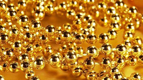 Giá vàng hôm nay 15/7: Giá vàng SJC giảm 200.000 đồng/lượng - Ảnh 1