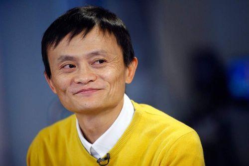 """Đại gia giàu nhất châu Á: """"Năng lực không quan trọng bằng thái độ"""" - Ảnh 1"""