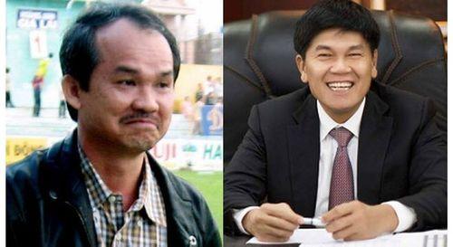"""Đại gia Việt tuần qua: Bầu Long hớn hở, bầu Đức """"mất ngủ"""" - Ảnh 2"""