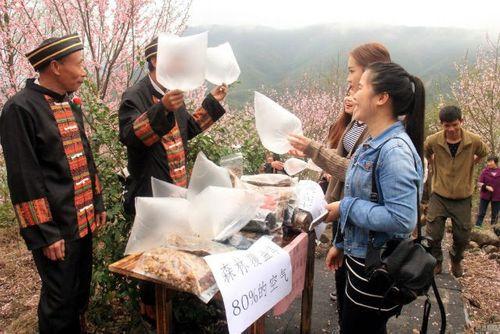 Nhà giàu Trung Quốc chi tiền triệu mua không khí sạch - Ảnh 1