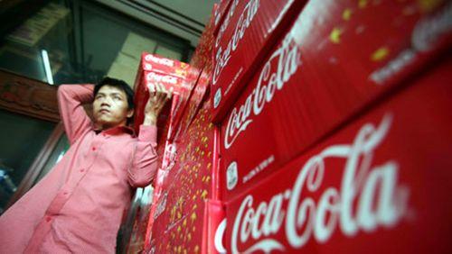 Coca Cola đang bán những gì tại thị trường Việt Nam? - Ảnh 1