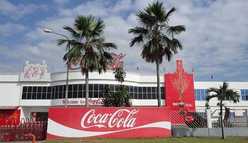 Coca Cola đang bán những gì tại thị trường Việt Nam? - Ảnh 2