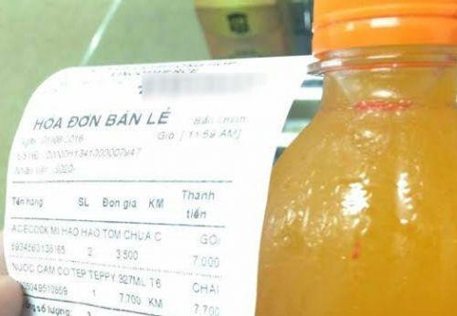 Coca Cola và những câu chuyện đáng buồn tại Việt Nam - Ảnh 2