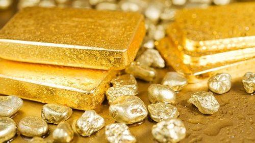 Giá vàng hôm nay 20/7: Giá vàng SJC tăng chiều mua vào, giảm chiều bán ra - Ảnh 1