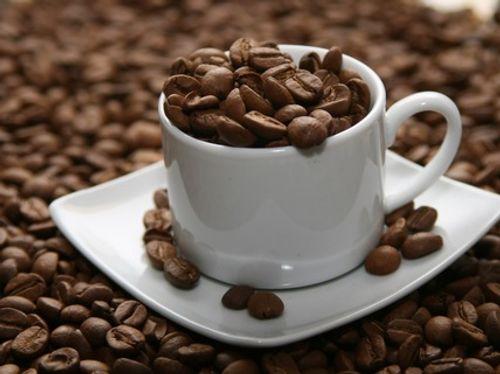 Cà phê độn đậu nành: Ông lớn cà phê cũng độn để được... ưa chuộng - Ảnh 2
