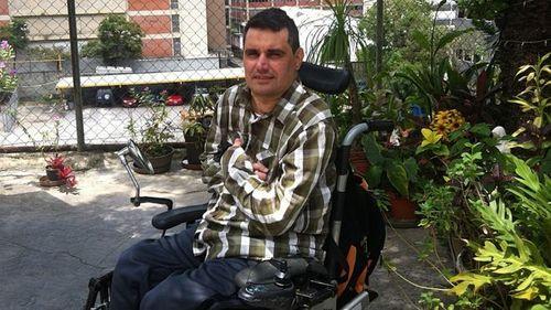Doanh nhân Venezuela: Sống trong lo sợ bị giết hoặc bắt cóc - Ảnh 2