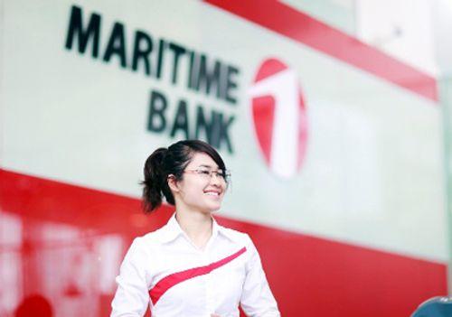 """Maritime Bank lần thứ hai trở thành """"Ngân hàng ngoại hối tốt nhất Việt Nam 2016"""" - Ảnh 1"""
