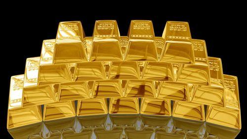 Giá vàng hôm nay 23/7: Giá vàng SJC giảm 130.000 đồng/lượng - Ảnh 1